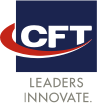 CFT Group - Leaders Innovate