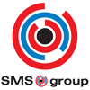 SMS Group -  Global, leading partner for the metal industry