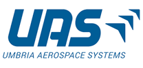 Umbria Aerospace Systems S.p.A.